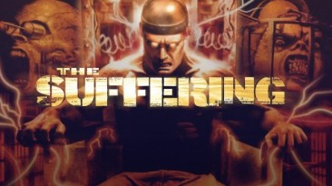 Демону по пасти, арестанты! 10 фактов о великом хорроре The Suffering