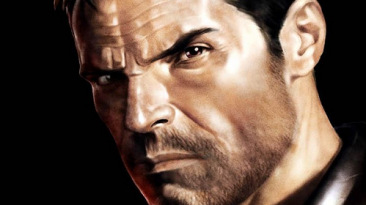 Painkiller переносят на Unreal Engine 4, опубликованы скриншоты проекта