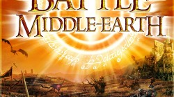 The Lord of the Rings: The Battle for Middle-earth: Чит-Мод/Cheat-Mode (Всё по 1$)