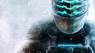 Тест: выживете ли вы в мире Dead Space?