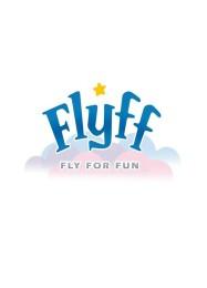 Обложка игры Fly for Fun