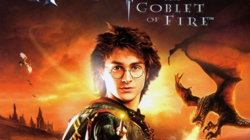 Harry Potter and the Goblet of Fire: Совет