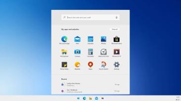 По слухам, Microsoft отменила разработку Windows 10X, чтобы сосредоточиться на улучшениях Windows 10