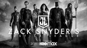 """Новые подробности режиссёрской версии """"Лиги справедливости"""" с IGN Fan Fest 2021"""