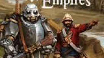 "Clockwork Empires ""150 населения и др. [Steam_alpha46]"""