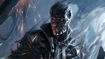Доступен русификатор Terminator: Resistance