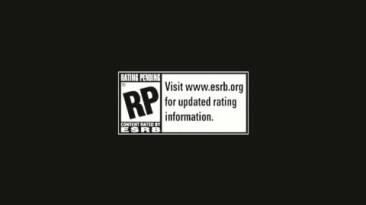 "Grand Theft Auto 4 ""Trailer 2 Analysis"""