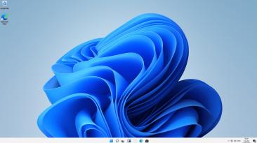 В сеть попали скриншоты Windows 11