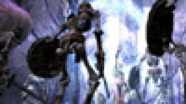 Kingdom Under Fire: Circle of Doom на золоте