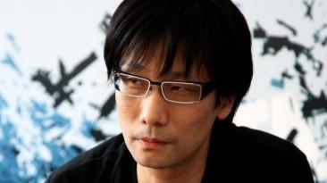Кодзима очень хотел бы сыграть в Deathloop и другие шутеры, но не может из-за врождённого недуга