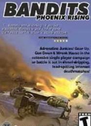 Обложка игры Bandits: Phoenix Rising
