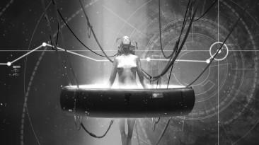 "Homeworld Remastered Collection ""Трейлер"""