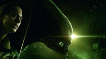 Alien: Blackout - мобильная игра премиум-класса, в которой не будет микротранзакций
