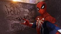"""В PlayStation Store началась распродажа """"Время играть"""""""