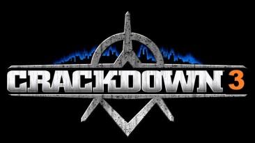 Облачные технологии позволят устроить невероятный хаос в игре Crackdown 3