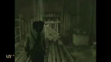 "Fallout 3 ""Пустошь: Убежище 106 (эпизод 1)"""