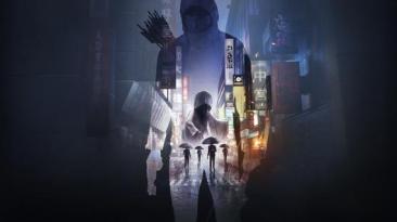 Ghostwire: Tokyo не будет хоррором. Теперь это приключение