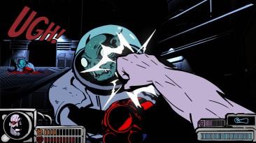 Состоялся анонс Chains of Fury - олдскульного боевика для PC и Switch