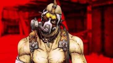 """""""Отец"""" серии Borderlands считает, что играм необходимо преодолевать новые рубежи"""