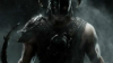 Шпионы делятся подробностями новых дополнений к The Elder Scrolls 5: Skyrim