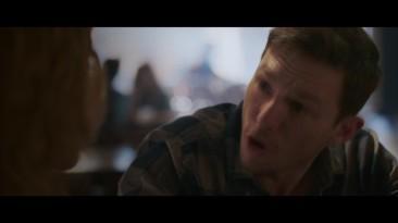The Far Cry 5 - Внутри Врат Эдема (Полный фильм) 18+