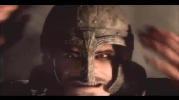 Civilization IV: Warlords E3 2006