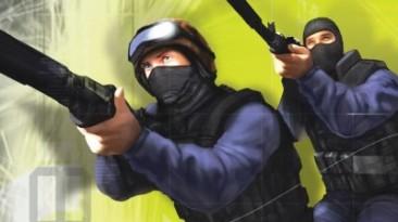 Ремейк самой недооценённой части Counter-Strike уже доступен для скачивания