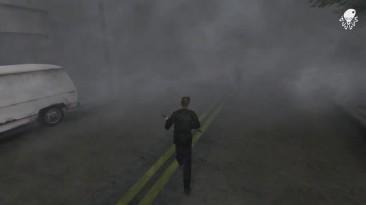 Какой ремейк нужен Silent Hill