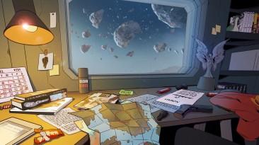 Опубликован первый тизер 9-го сезона Apex Legends