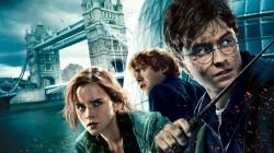 Warner Brothers и HBO снимут сериал о Гарри Поттере