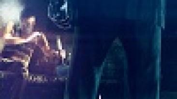 IO Interactive трудится над абсолютно новой игрой и двумя проектами в серии Hitman