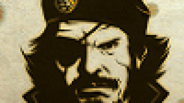 Metal Gear Solid: Peace Walker когда-то носила гордую пятерку в названии