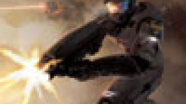 Патч для Halo: Reach выйдет в октябре