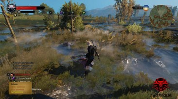 """Witcher 3: Wild Hunt """"AutoLoot v1.7.4 patch 1.30-1.31"""""""