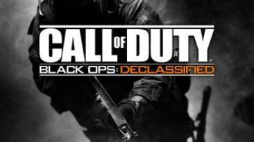 Над мобильными играми Call of Duty поработает Activision Leeds