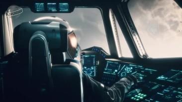 Что общего у Civilization: Beyond Earth и Alpha Centauri? Интервью с главным дизайнером игры