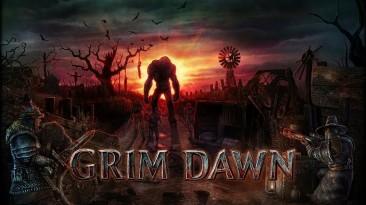 Дьяблоид Grim Dawn получит продолжение
