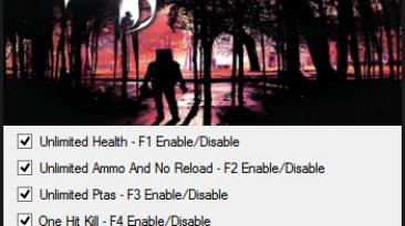 ~ Ultimate HD Edition Трейнер | Trainer (+6) [1.0 -1.04] {Yello}
