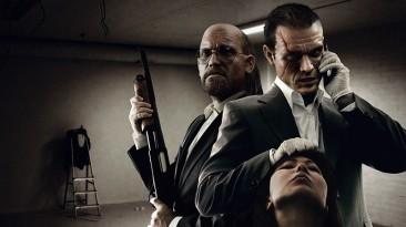 IO Interactive потеряла права на Kane & Lynch, но сохранила за собой Freedom Fighters