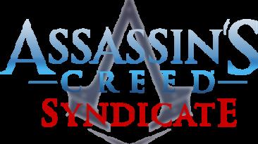 "Assassin's Creed: Syndicate ""Официальное обновление / Update 1"""