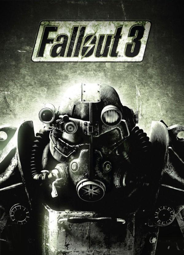 fallout 3 добавить очки навыков Чит-коды на Fallout 4 (Фоллаут 4): консольные команды