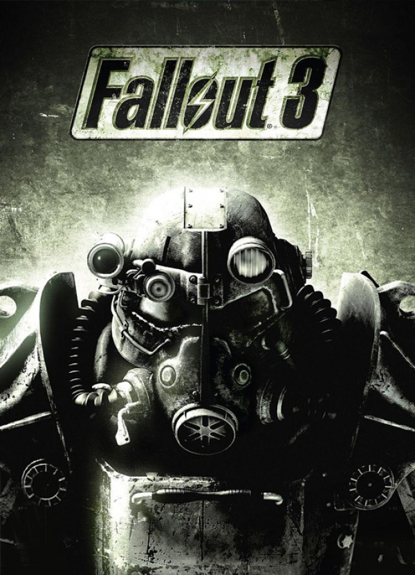 Fallout 3 патч для windows 7
