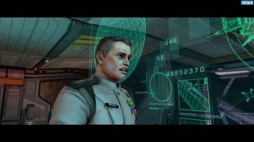 Русификатор речи для Halo: Combat Evolved Anniversary от RusBox