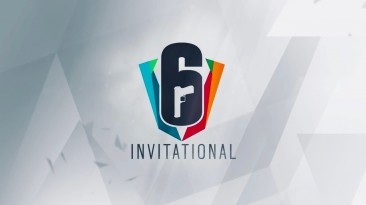 Организаторы Six Invitational 2021 назвали новую дату проведения турнира
