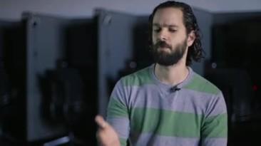 Naughty Dog анонсировала The Last of Us: Season Pass