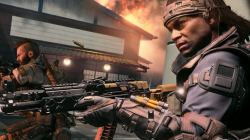 Call of Duty: Black Ops Cold War - серьезный экшен с потенциалом величия