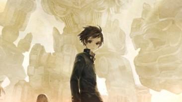 "13 Sentinels: Aegis Rim ""OST"""