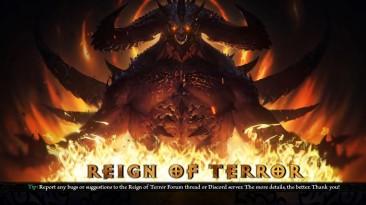 Моддер запускает полный фанатский ремейк Diablo 2