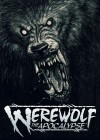 Werewolf: EarthBlood