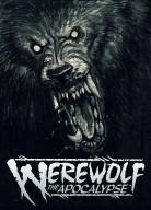 Werewolf: Earth Blood